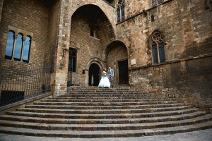 la_boda_españa_wedding_spain_svadba_ceremony_v_ispanii_01