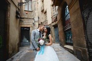la_boda_españa_wedding_spain_svadba_ceremony_v_ispanii_05