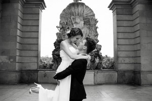 la_boda_españa_wedding_spain_svadba_02