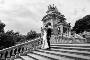 la_boda_españa_wedding_spain_svadba_05