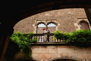 la_boda_españa_wedding_spain_svadba_07