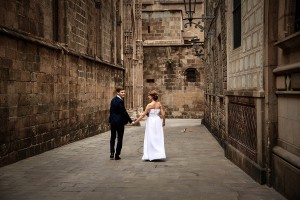 la_boda_españa_wedding_spain_svadba_09