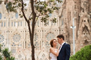 la_boda_españa_wedding_spain_svadba_15