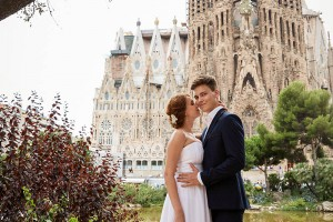 la_boda_españa_wedding_spain_svadba_16