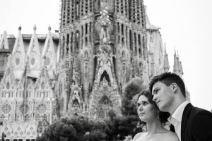 la_boda_españa_wedding_spain_svadba_17