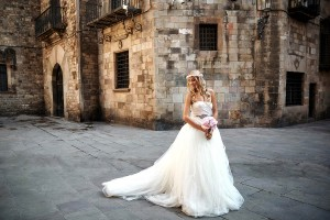la_boda_españa_wedding_spain_svadba_ceremony_v_ispanii_03