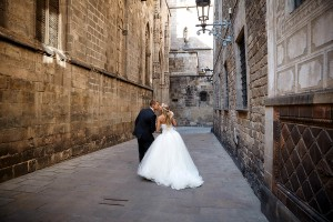 la_boda_españa_wedding_spain_svadba_ceremony_v_ispanii_13