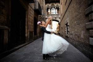 la_boda_españa_wedding_spain_svadba_ceremony_v_ispanii_14