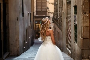 la_boda_españa_wedding_spain_svadba_ceremony_v_ispanii_16