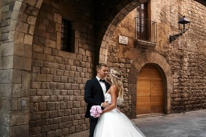 la_boda_españa_wedding_spain_svadba_ceremony_v_ispanii_18