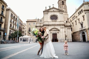la_boda_españa_wedding_spain_svadba_v_ispanii_barcelone_03