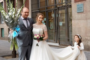 la_boda_españa_wedding_spain_svadba_v_ispanii_barcelone_04