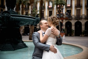 la_boda_españa_wedding_spain_svadba_v_ispanii_barcelone_12