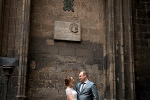la_boda_españa_wedding_spain_svadba_v_ispanii_barcelone_13