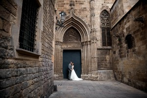 la_boda_españa_wedding_spain_svadba_v_ispanii_barcelone_17