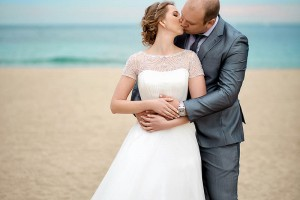 la_boda_españa_wedding_spain_svadba_v_ispanii_barcelone_25