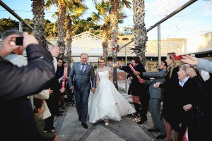 la_boda_españa_wedding_spain_svadba_v_ispanii_barcelone_29