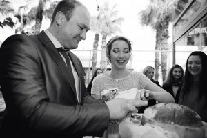 la_boda_españa_wedding_spain_svadba_v_ispanii_barcelone_33